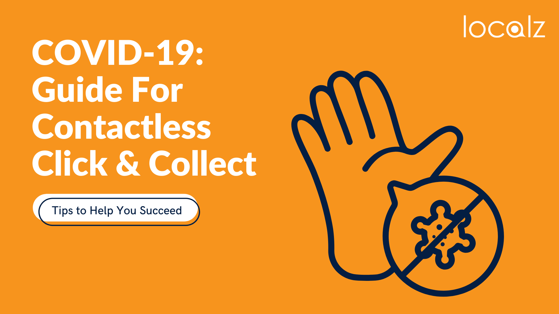 covid-19-guide-for-contactless-click-and-collect