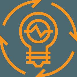 01_idea_generation