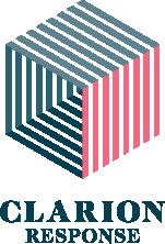 Clarion Response