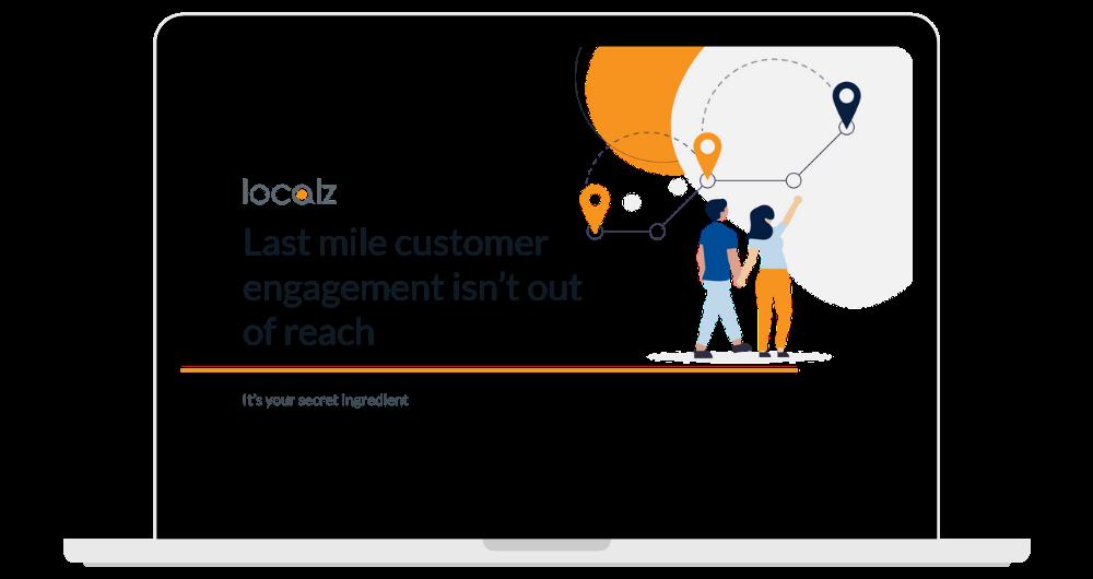 Customer engagement ebook 1