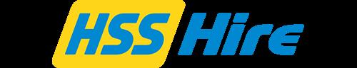 HSS panel