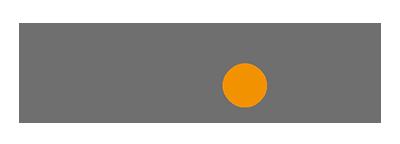 localz-logo-transparentbg-300w1