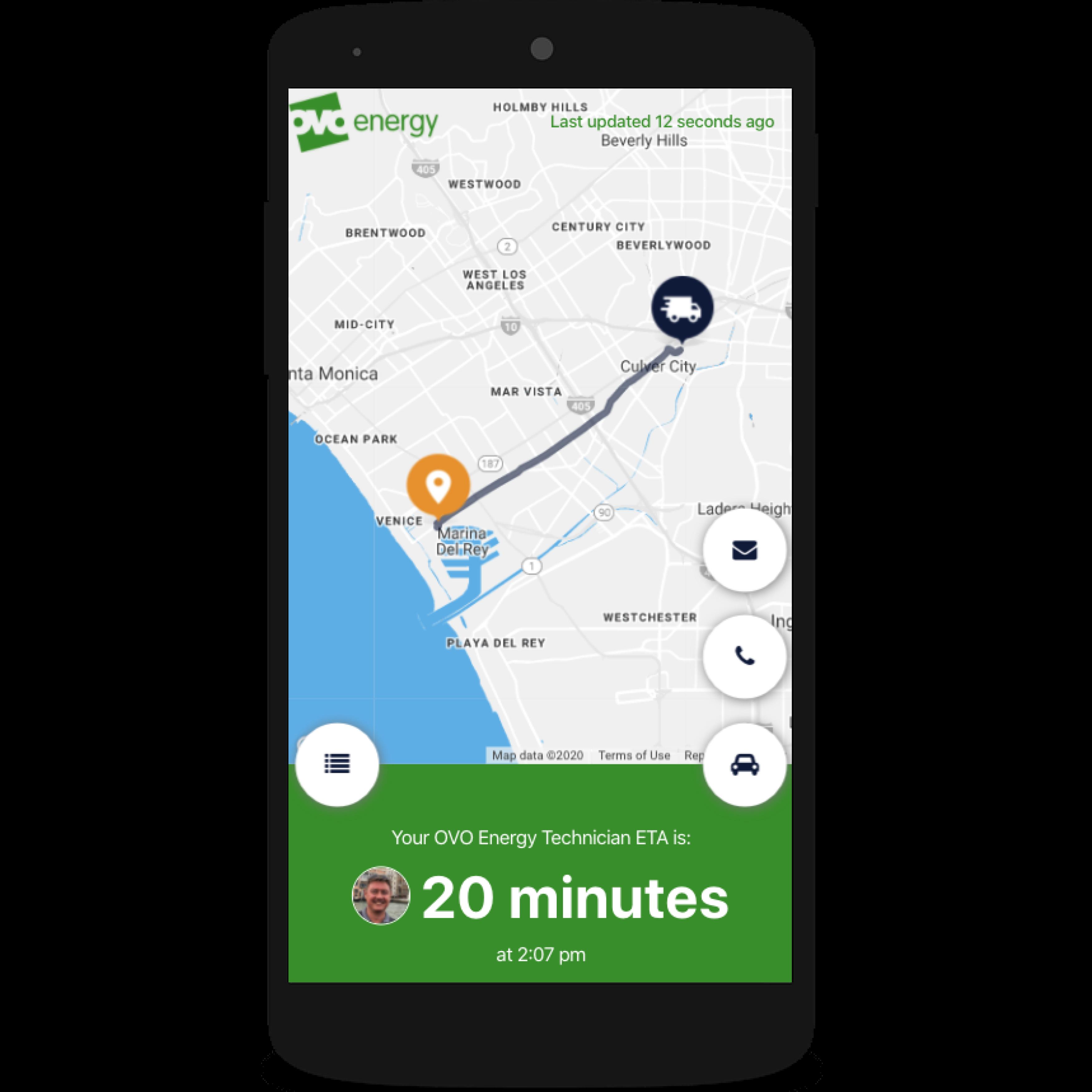 localz-map