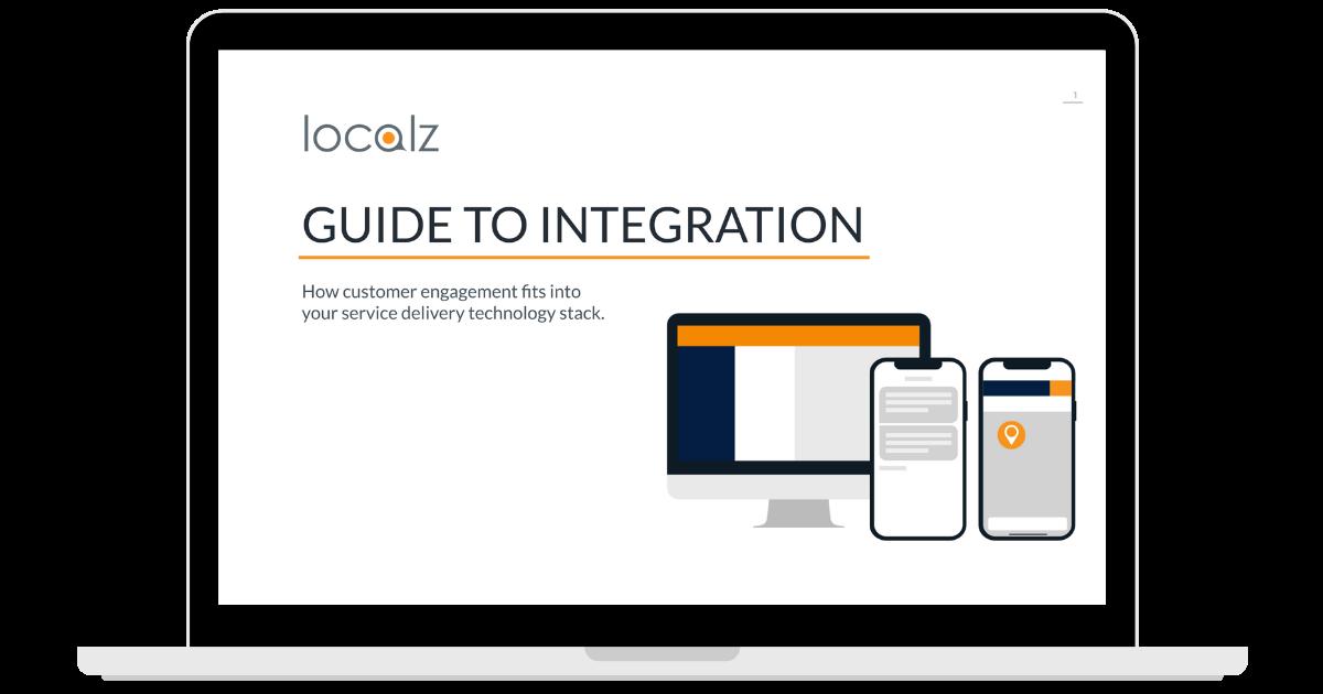 integration-guide-body-mockup