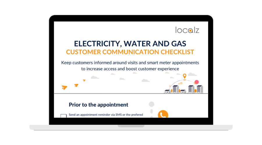 utilities-checklist-mockup.2